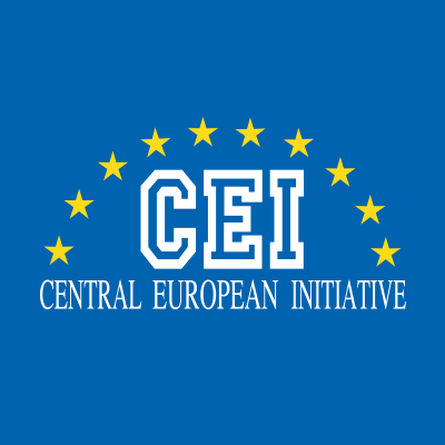 Organization That Facilitates International Cooperation Logo