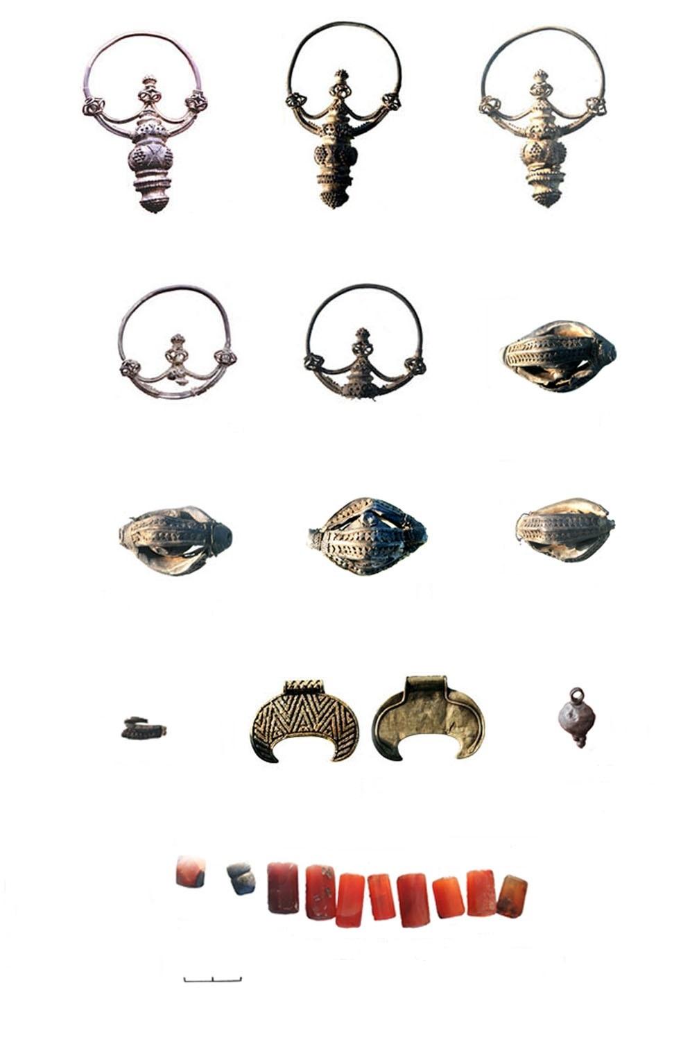 Zviahel_archaeology_2017.jpg